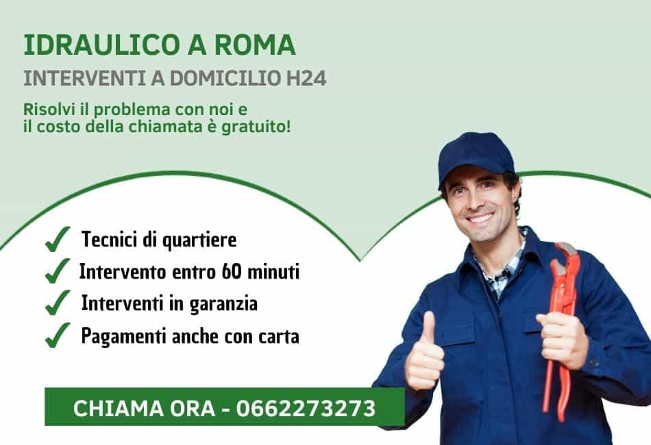 Slider Idraulico Roma - mobile